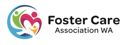Foster Care Association of WA (Inc)