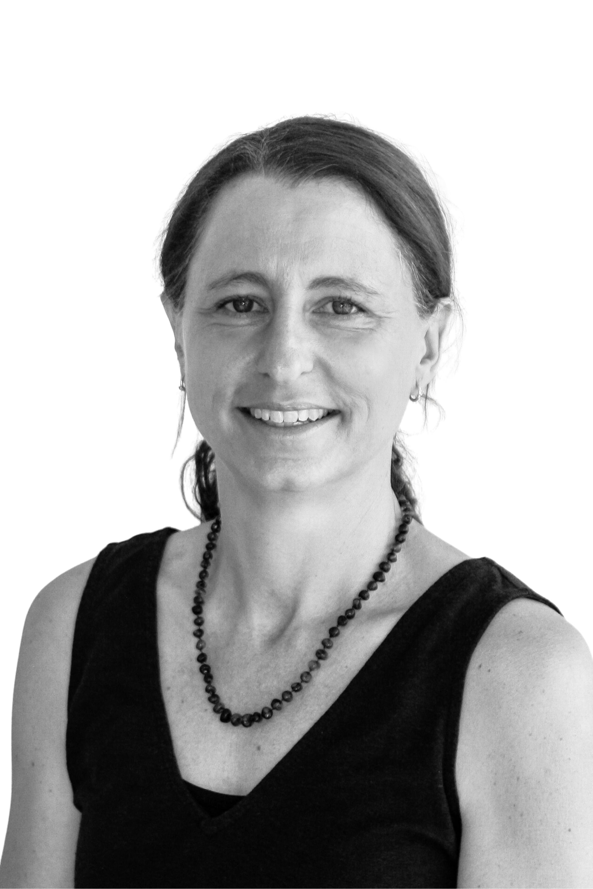 Heidi Bentink